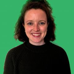 Alice Malivoire