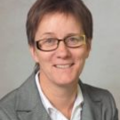 Ann-Marie Mulkerins