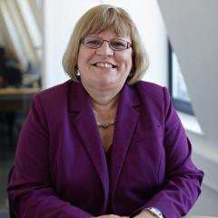 Carolyn Robson