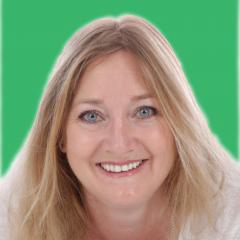 Liz Smissen