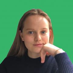 Grace Webster