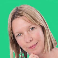 Sara Gaines