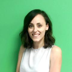 Zoe Stevens